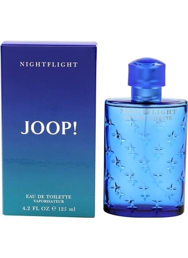 Parfüm-Joop
